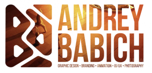 Andrey Babich