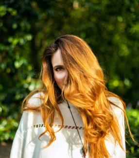 Natalia Photo Portfolio