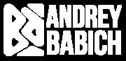 Logotype - Portfolio Graphic Design Homepage
